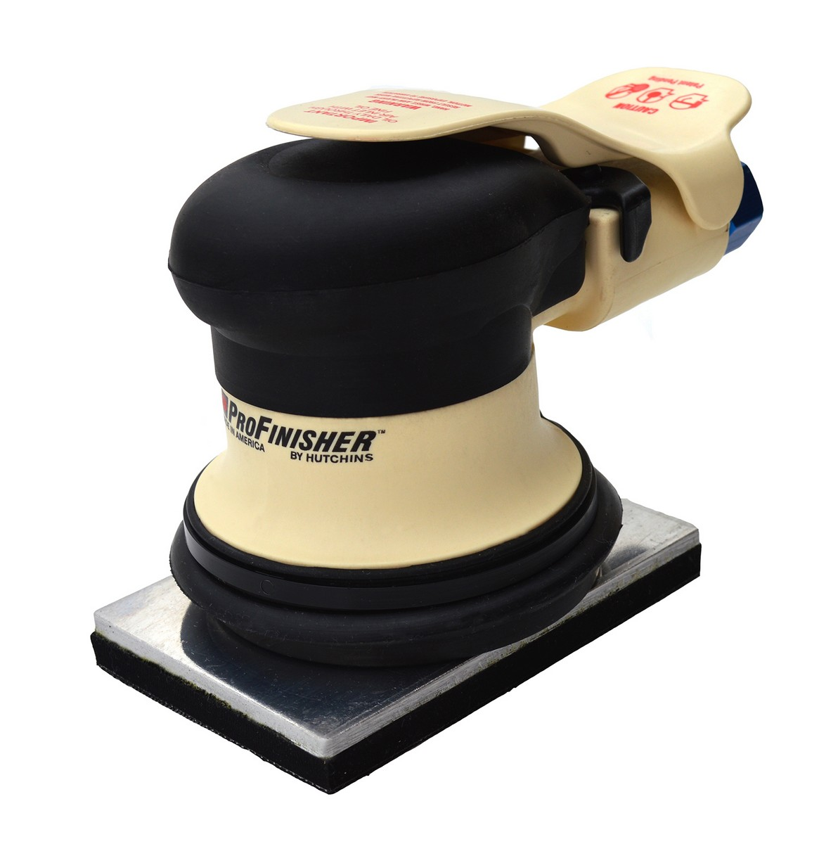 profinisher orbital series sanders